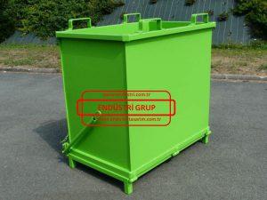acilir-tabanli-konteyner-pres-talas-hurda-metal-kasasi