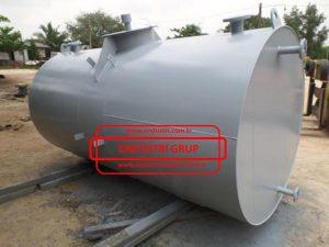 akaryakit-tanki-fuel-oil-yag-tanklari