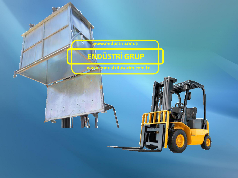 alttan-tabani-alti-acilir-tabanli-konteyner-kasa