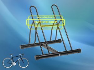 bisiklet-parki-imalati-ureticileri-park-etme-ayagi-demiri-olculeri-fiyati-fiyatlari-galvaniz-kapli-paslanmaz-celik