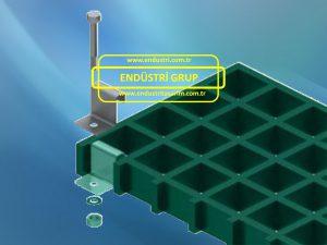 ctp-kompozit-plastik-kimyasal-platform-petek-basamak-izgarasi-yurume-yolu-izgaralari-fiyati-fiyatlari-imalati-asit-merdiven-basamagi-fiber-glass-frp-molded (1)