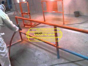 elektrostatik-toz-boyama-isleri-renk-secenekleri-kaplama-isi (2)