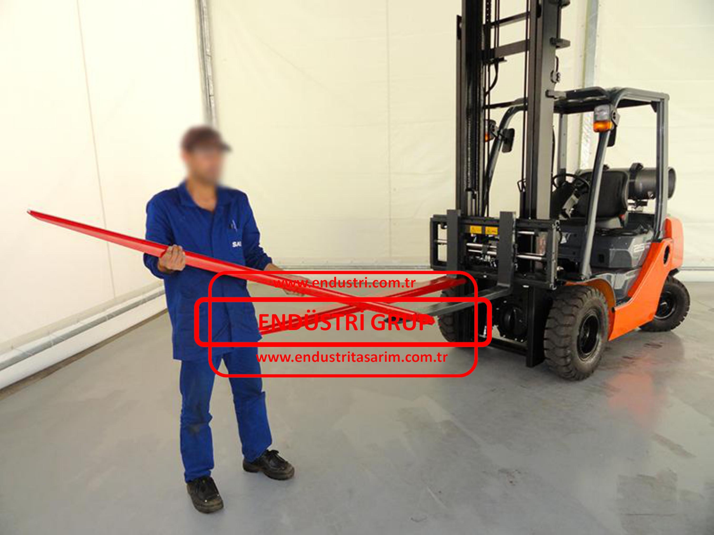 forklift-catali-bicagi-uzatma-kilifi-kiliflari-imalati-fiyati (1)