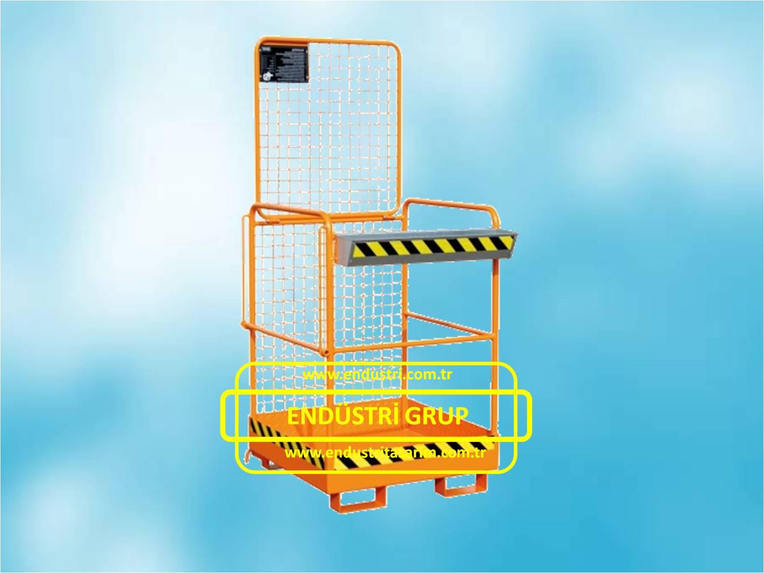 forklift-insan-adam-personel-tasima-kaldirma-yukseltme-sepeti-katlanabilir-sepetler-fiyati (1)