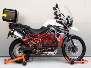 motosiklet-park-etme-demiri-otoparki-kilitli-motorsiklet-demiri