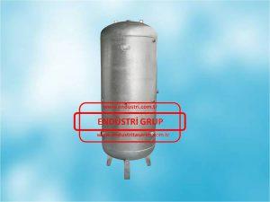 negatif-basincli-vakum-tanki-modelleri (1)