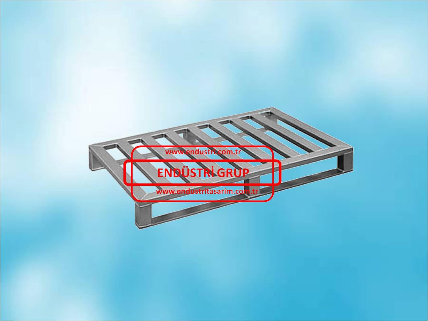 paslanmaz-galvaniz-kaplama-metal-palet-cesitleri
