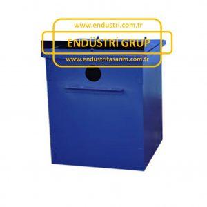kagit-karton-naylon-metal-plastik-pet-cam-sise-sifir-atik-geri-donusum-cop-konteyneri-sepeti-kutusu-kovasi-kumbarasi